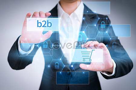 Best B2B Ecommerce Platforms For Small Businesses