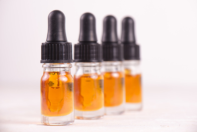 Can You Mix Ejuices With Different PG And VG Ratios