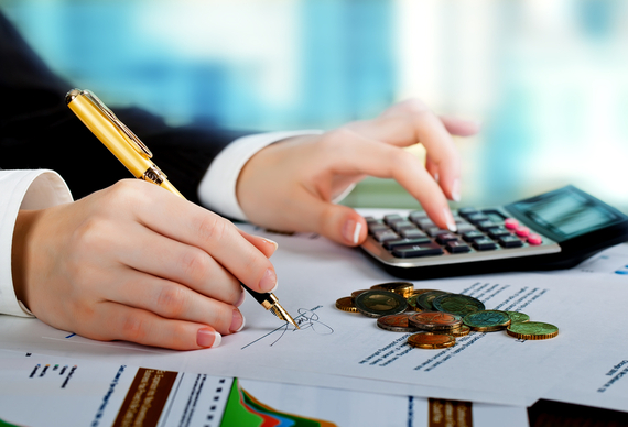 How To Get A Loan For Your Small Business To Pay Off Business Credit Card