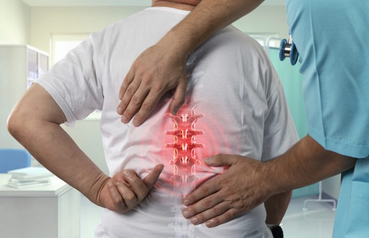 When Should You Consider Spinal Surgery?