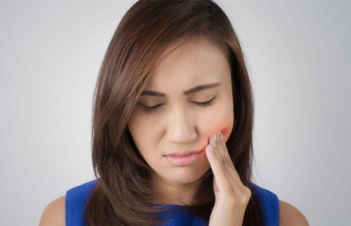 Signs You May Need Dental Surgery